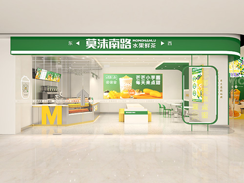 http://mmnl.oss-cn-beijing.aliyuncs.com/uploads/20210723/c9c2ca600e48bbc11468f7f85c323ec8.jpg